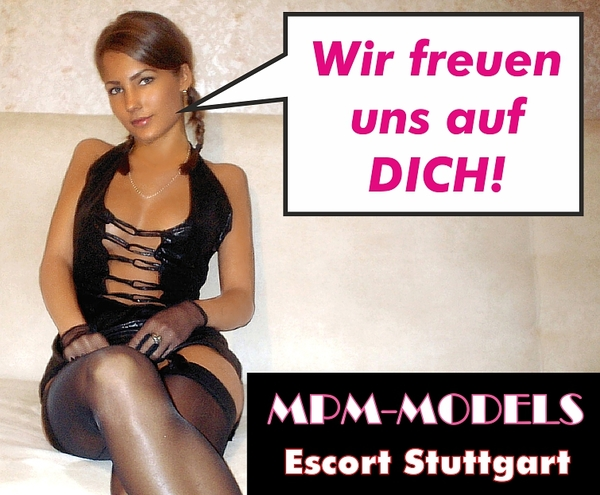 Escort Lady / Girl, Model, Prostituierte gesucht